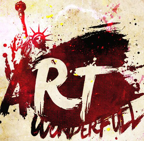 Artwork ART