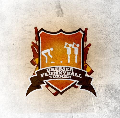 Bremer Flunkyball Turnier